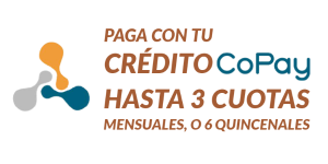 Crédito CoPay